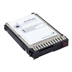 Axiom Enterprise - hard drive - 2 TB - SATA 6
