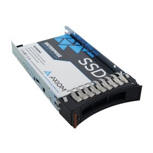 Axiom Enterprise Value EV100 - solid state drive