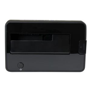 StarTech.com Drive Docking Station for 2.5 / 3.5""