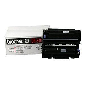 Brother� DR500 Drum Unit
