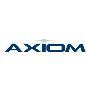 Axiom mode conditioning cable - 10 ft