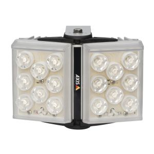 AXIS T90A37 W-LED 30-60 DEG - infrared