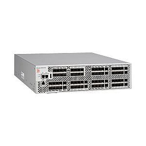 Brocade VDX 6730 - switch - 60 ports - managed