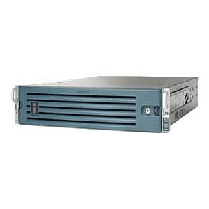 Cisco Content Delivery Engine 250
