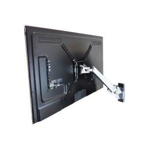 Ergotron Interactive Arm HD - mounting kit