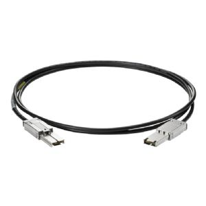 HPE SAS external cable - 6.6 ft