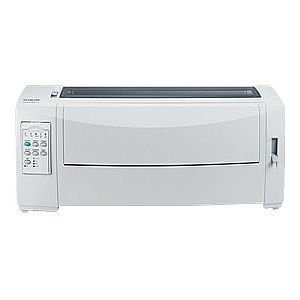 Lexmark Forms Printer 2590+ - printer - monochrome