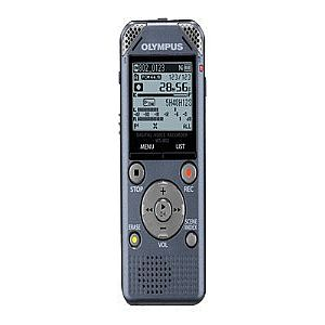 Olympus WS-802 - voice recorder