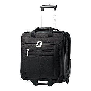 Samsonite� Wheeled Business Case