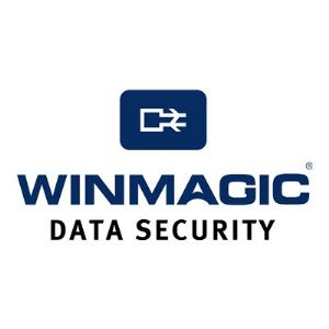 Winmagic - technical support - for SecureDoc