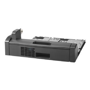 HP Duplex Printing Assembly CF240A for L