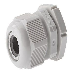 AXIS Cable gland A M25 - cable gland