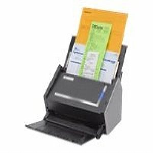 SCANSNAP S1500 SCAN TRADE-COMPLIANT 20PPM USB2.0
