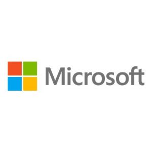 Microsoft SQL Server Standard Edition - software
