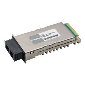 C2G Cisco X2-10GB-SR Compatible 10GBase-SR MMF X2