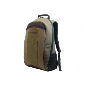 Mobile Edge ECO Laptop Backpack - notebook