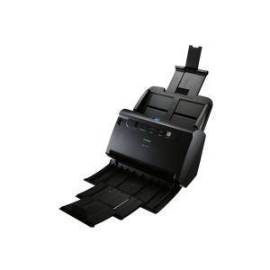Canon imageFORMULA DR-C240 Office - document