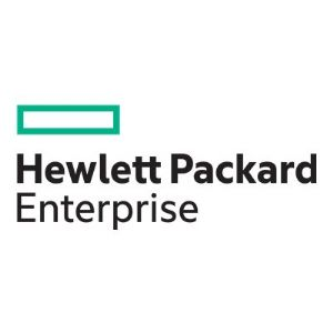 HPE Dual Port Enterprise - hard drive - 600 GB