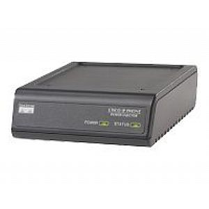CISCO IP PHONE PWR INJ-FOR 7900 SERIES PHONES