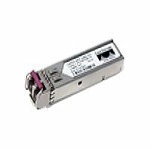 Cisco CWDM SFP - SFP (mini-GBIC) transceiver