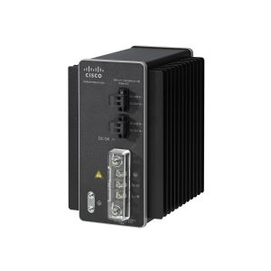 Cisco AC-DC Power Module for POE solution - power