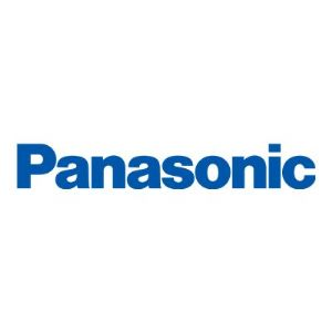 Panasonic Co. UG-5540 - Black - original - toner