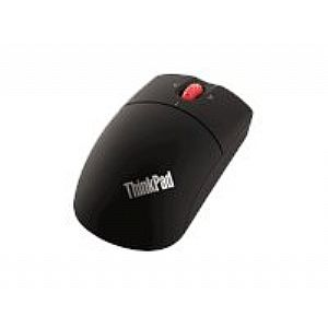 Lenovo ThinkPad - mouse - Bluetooth - stealth