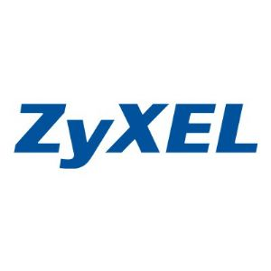 ZyXEL technical support - 1 year