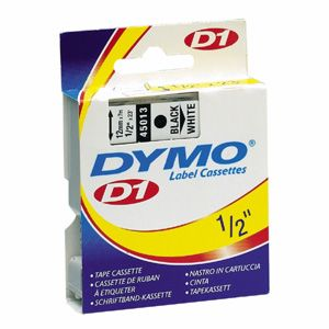 DYMO� D1 Polyester High-Performance Labe