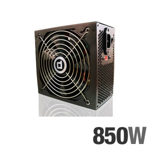 Diablotek PHD850 850W ATX Power Supply