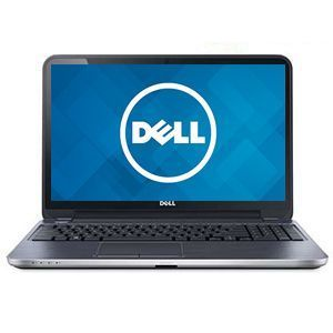 "Dell Inspiron 15.6"" Core i5 1TB HDD Noteboo REFURB"
