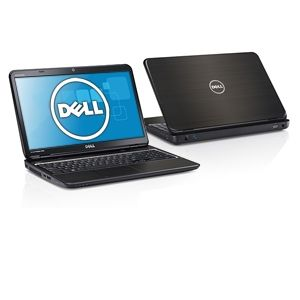 "Dell Inspiron 15R 15.6"" Laptop REFURB"