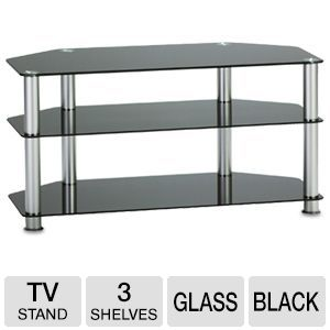 TygerClaw 23 ~ 50 inch TV Stand