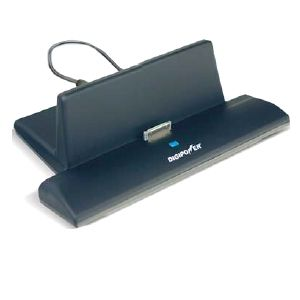Digipower PD-ST1 Charging Dock