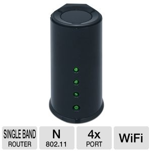 D-Link 1000 Whole Home Router