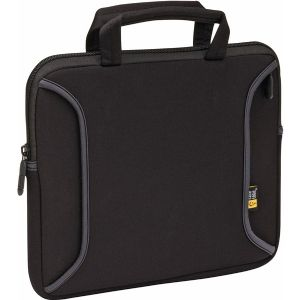 "10"" NETBOOK CASE (BLACK)"