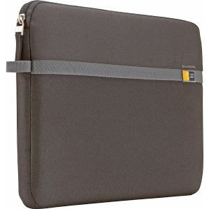 "11"" NETBOOK SLEEVE"