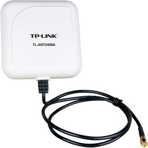 TP-Link TL-ANT2409A 2.4GHz 9dBi Outdoor Antenna