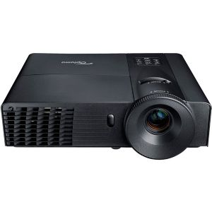 DW339 MULTIMEDIA PROJECTOR