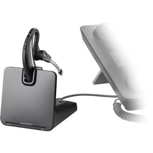 CS530 BTH Wireless Headset System