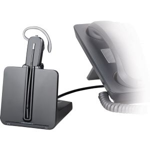 CS540/HL10 BTH Wireless Headset w/HL10 Lifter
