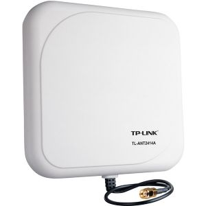 TP-LINK TL-ANT2414A 2.4GHz Outdoor?Directional Ant