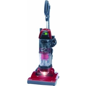 BAGLESS UPRIGHT VAC CLEANER