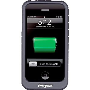 ENERGIZER INDUCTIVE-IPHONE