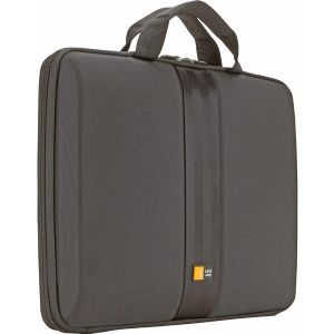 13.3 NETBOOK SLEEVE