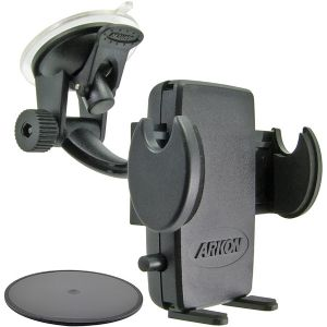 MEGA GRIP SMARTPHONE MOUNT