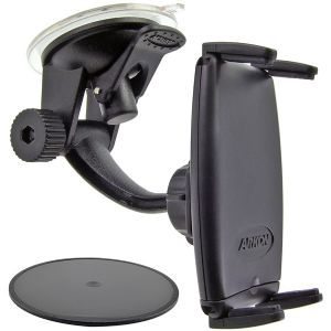 SLIM-GRIP WINDSHIELD MOUNT