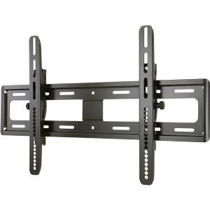 VISIONMOUNT LARGE TILT MOUNT