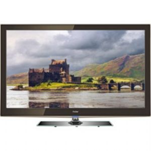 32 SLIM LED 720P LCD HDTV