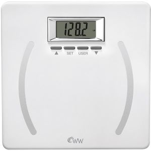 WW28 WEIGHT WATCHERS SCALE